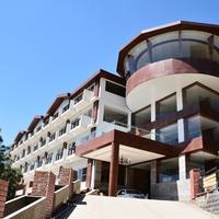 Hotel_Exterior2