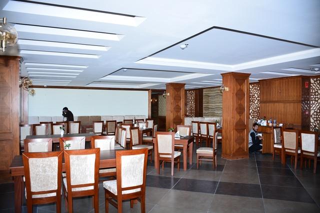 Kawa_Restaurant1