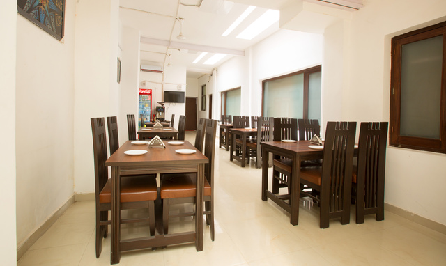 Restaurant_3-3