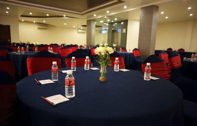 summit-heritage-hotel-spa-jaipur-banquet-4-119378701060-jpeg-fs