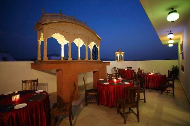 summit-heritage-hotel-spa-jaipur-roof-top-1-120751565712-jpeg-fs
