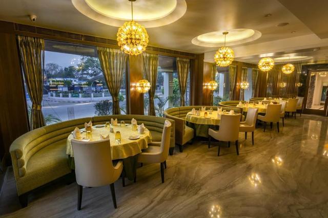 The India Benares, Varanasi  Room rates, Reviews & DEALS