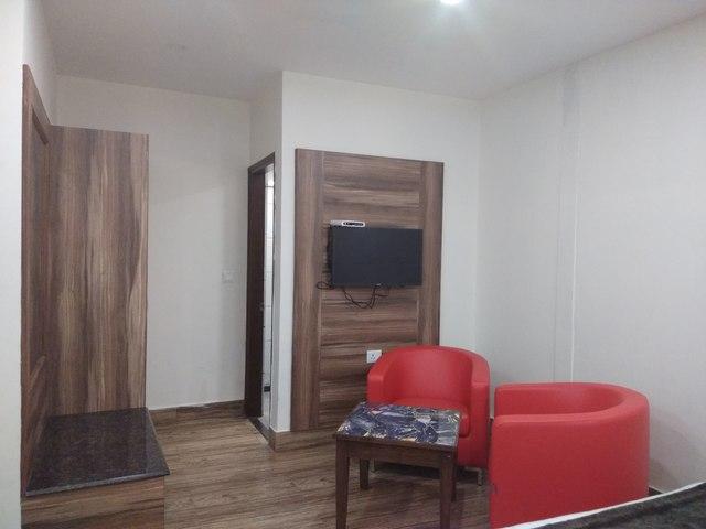 Family_Room