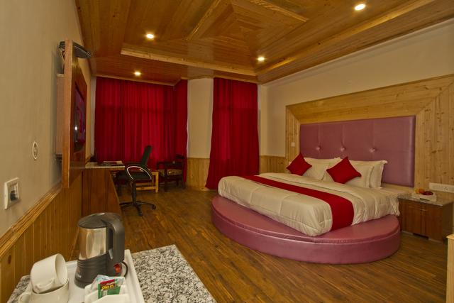 Premium_Room_Beas_view_3