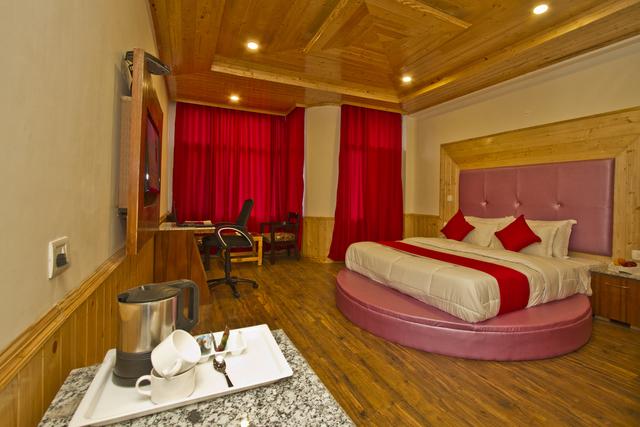 Premium_Room_Beas_view_4