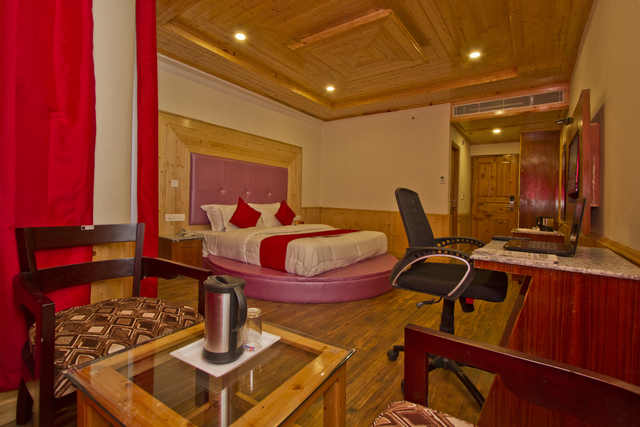 Premium_Room_Beas_view_5