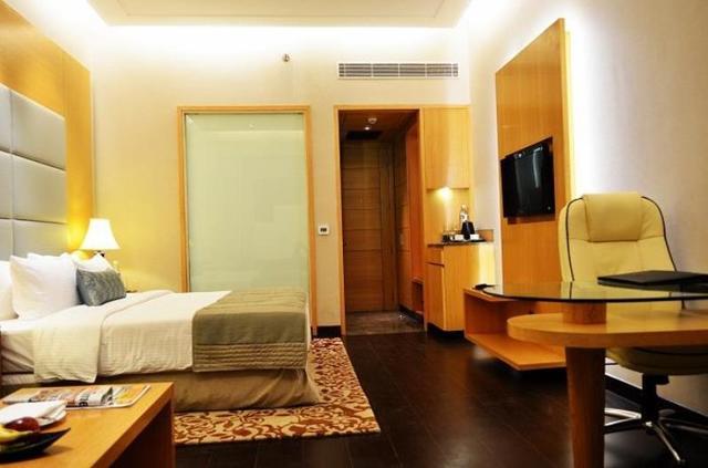 Superior_Room_original