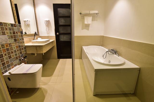 bathroom_with_zacuzzi