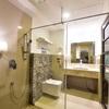 superior_Cubical_Bathroom