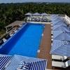 swimming_pool3