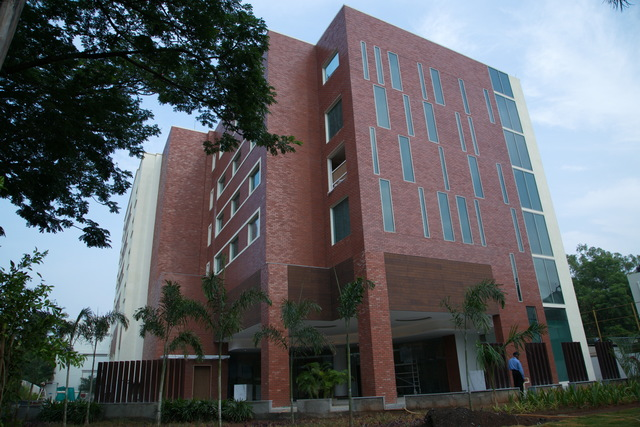 Vijay park inn coimbatore use coupon code bestbuy get welcomhotel coimbatore member itc hotel group solutioingenieria Choice Image