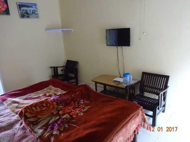 hotel-sartaj-mussoorie-hotel-sartaj-3-96467520641-jpeg-fs