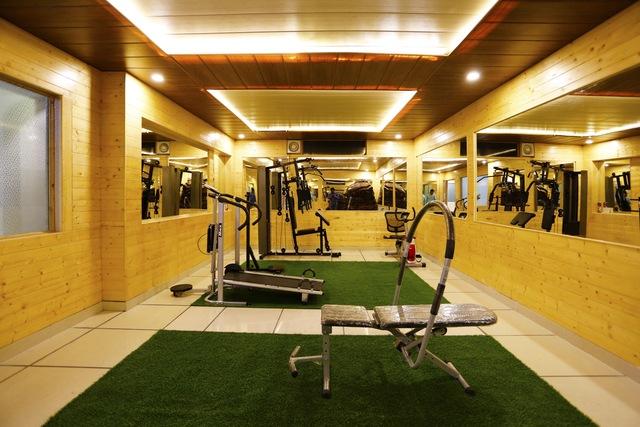 Gym_02