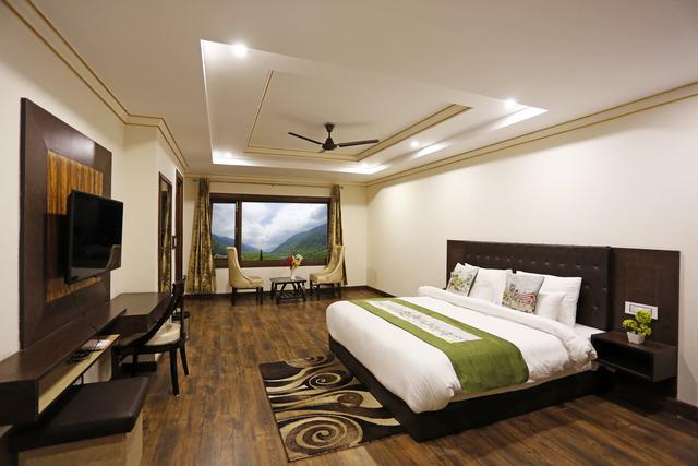 Premium_Room_04