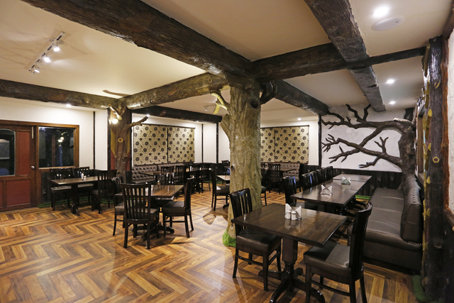 Restaurant_03_