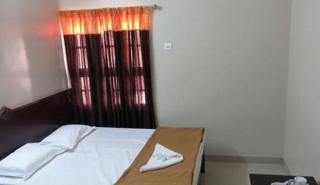 AC_Room1_w