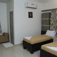 AC_Room