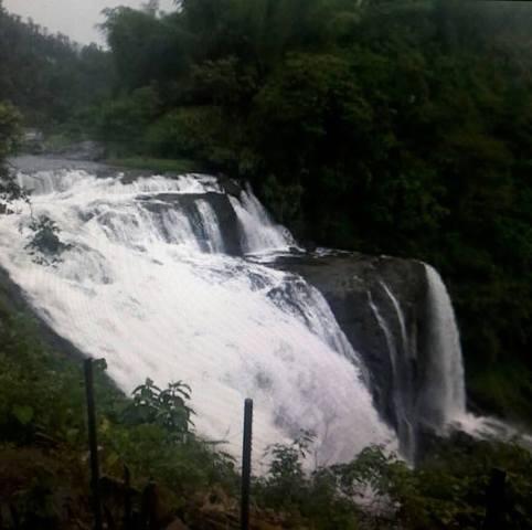 water_falls