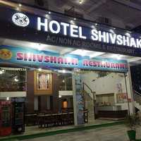 hotel-shiv-shakti-mount-abu-1483276334775jpg-109208502661-jpeg-fs