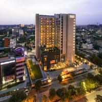 Book Hotels In High Court Lucknow 147 Hotels In High Court India