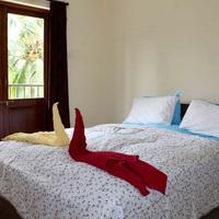 S3C_bedroom_4