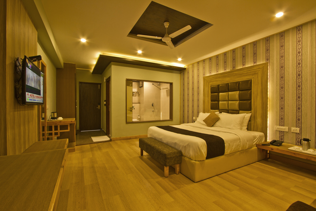 Room_B_(7)_(1)