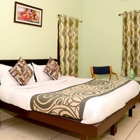 the-crown-plaza-jodhpur-room-86015730465-jpeg-fs