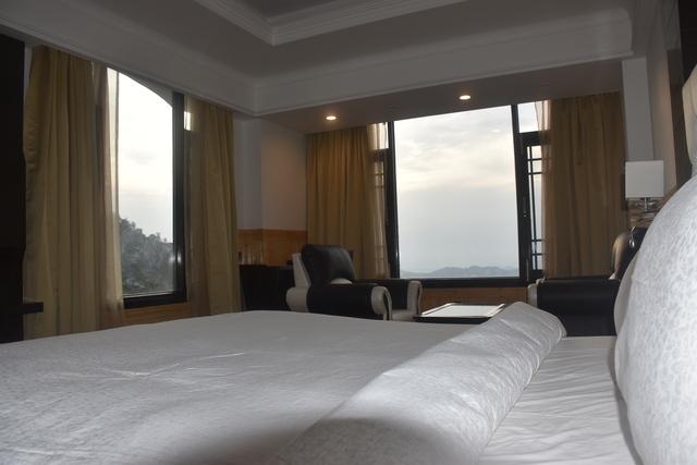 Premium_Room_2