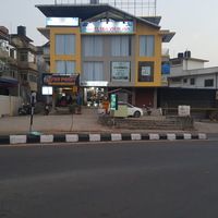 Front_View_(1)