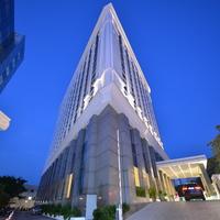 Best 5 Star Hotels In Chennai Book Luxury Chennai Hotels