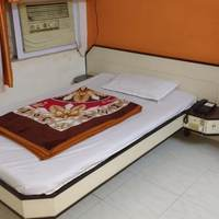 hotel-sheela-international-durg-guest-room-81629859974-jpeg-fs