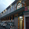 Hotel_Auli_D_Exterior_View