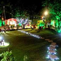 hotel-toppers-corner-mount-abu-the-lawn-in-the-evening-90700427677-jpeg-fs