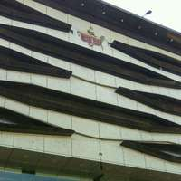 hotel_ext
