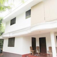 house_facade_1