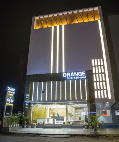 Hotel R B Residency, Surat  Room rates, Reviews & DEALS