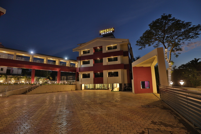 Valvan village resort lonavala use coupon code hotels - Resorts in diveagar with swimming pool ...