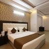 Suites_Room_2