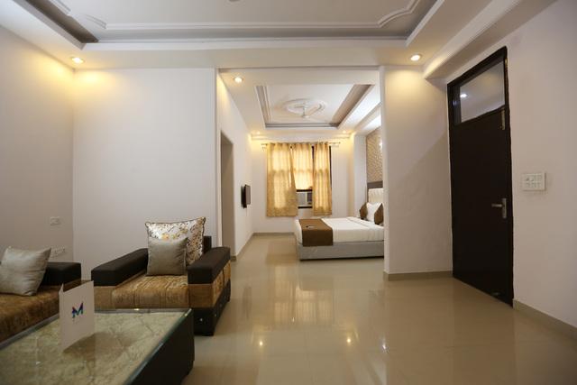 Suites_Room_6