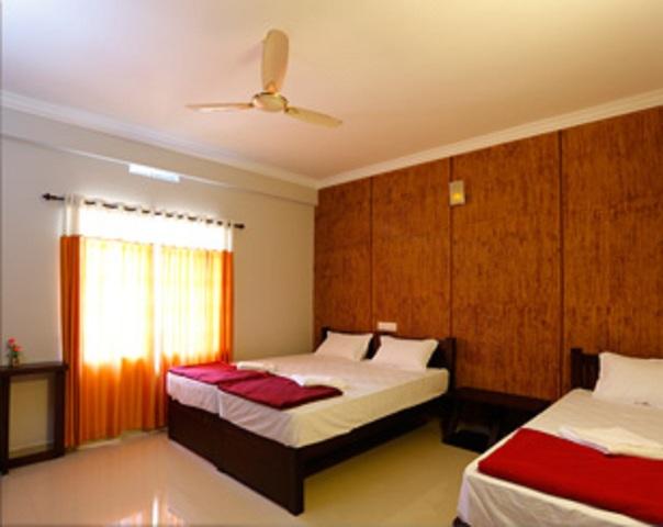 room_taaza