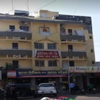 hotel-j-j-aurangabad-ho-aurangabad-maharashtra-o2pag