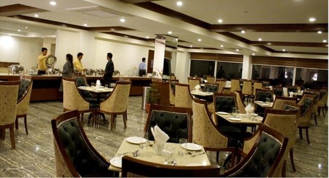 grand_allure_restaurant