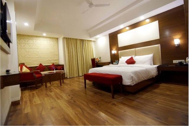 the-allure-grand-resort-manali-allure-grand-river-front-view-room-110283440811-jpeg-fs