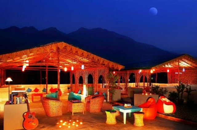 the-allure-grand-resort-manali-grand-allure-manali-110285767252-jpeg-fs
