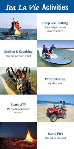 Sea_La_Vie_Activities_
