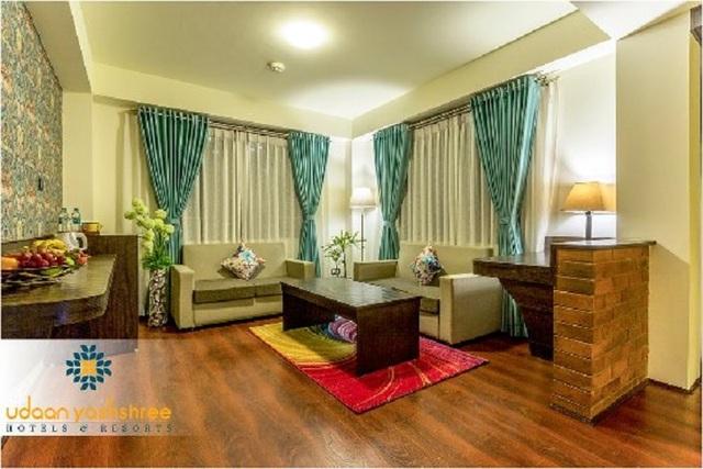 living-area-of-luxury