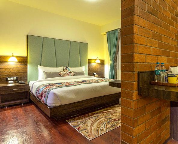 luxury-rooms