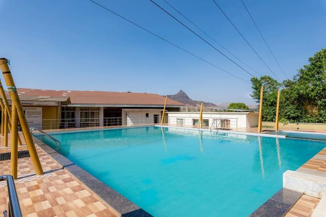 Bodh_Valley_swimming_pool