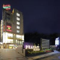 Hotel_Pragati_0134