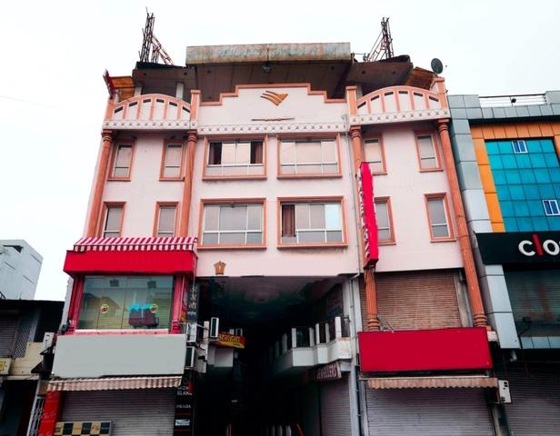 Sayaji Hotels  Bhopal  Use Coupon Code  U0026gt  U0026gt  Bestbuy